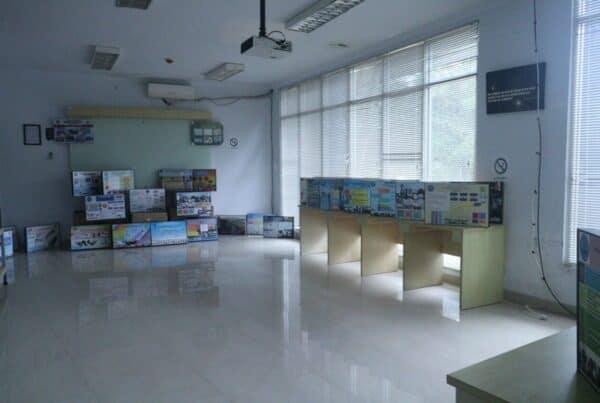 Galeri Foto Proyek Perubahan-07